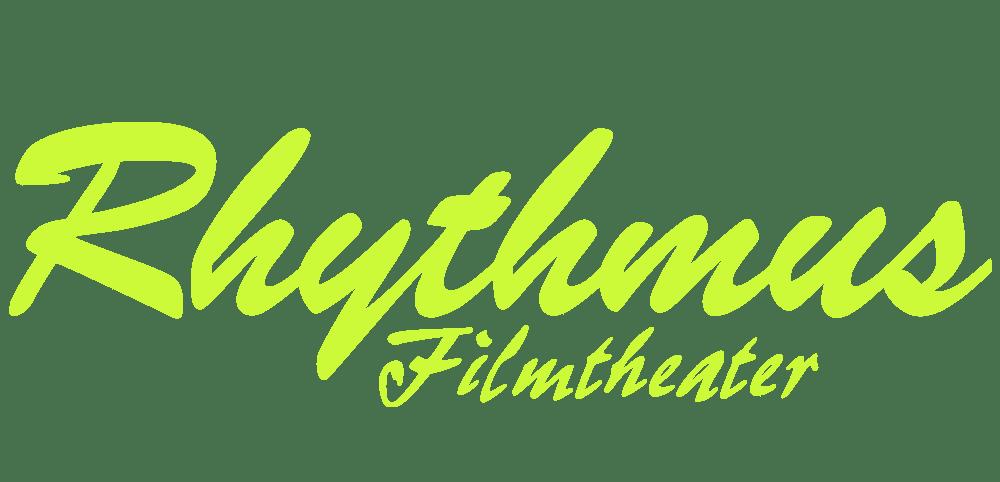 Rhythmus Filmtheater